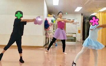 kids_ballet007.jpg