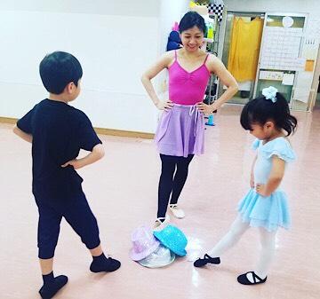 kids_ballet008.jpg