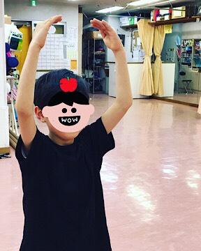 kids_ballet009.jpg