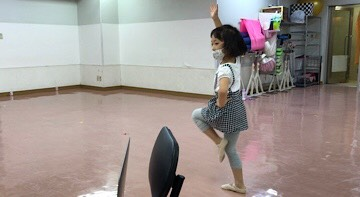 kids_ballet016.jpg