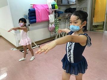 kids_ballet017.jpg