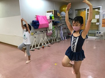 kids_ballet018.jpg