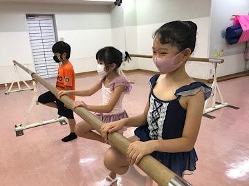 kids_ballet020.jpg