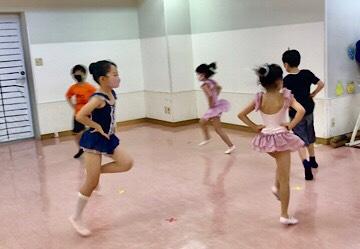 kids_ballet022.jpg
