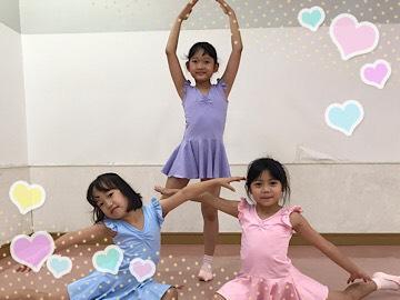 kids_ballet023.jpg