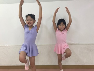 kids_ballet024.jpg