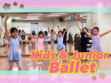 kids_ballet025.jpg