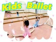 kids_ballet026.jpg