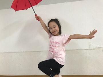 kids_ballet_011.jpg
