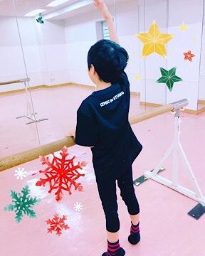kids_ballet_012.jpg