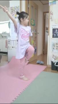 kids_ballet_014.jpg