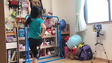 kids_ballet_015.jpg