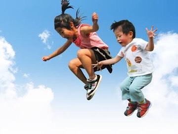 kids_free.jpg