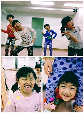 kids_sat006.jpg