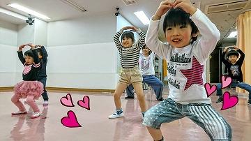 kids_sat008.jpg