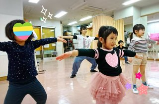 kids_sat010.jpg