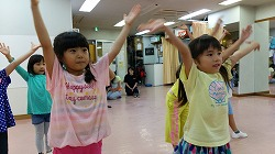 kids_sat014.JPG