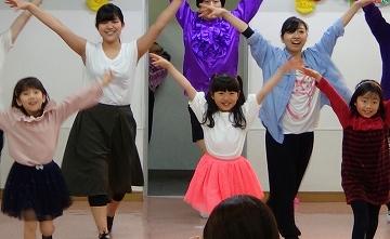 kids_sat015.jpg