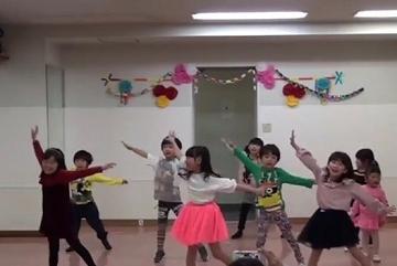 kids_sat017.jpg