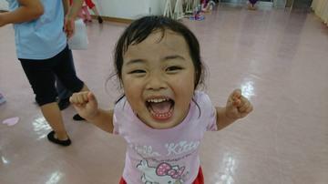kids_sat021.jpgのサムネール画像
