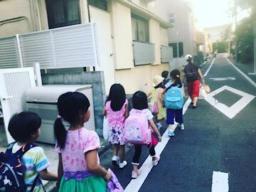 kids_sat030.jpg