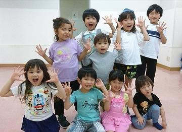 kids_stage001.JPG