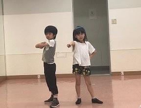 kids_stage004.jpg