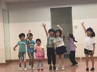 kids_stage005.jpg