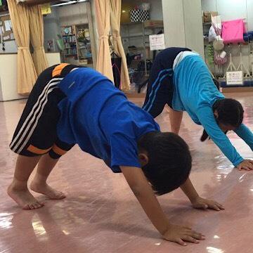 kids_taikan001.jpg