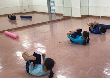 kids_taikan002.jpg
