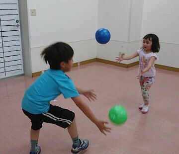 kids_taikan005.jpg