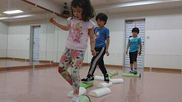 kids_taikan008.jpg