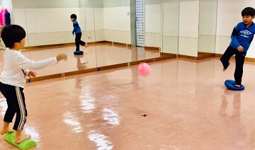 kids_taikan012.jpg