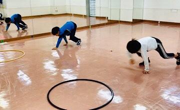 kids_taikan013.jpg