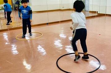 kids_taikan014.jpg