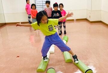 kids_taikan015.jpg