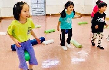 kids_taikan016.jpg