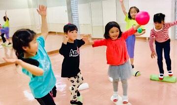 kids_taikan017.jpg