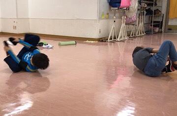 kids_taikan018.jpg