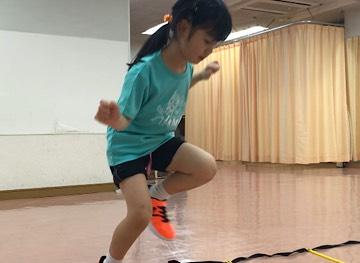 kids_taikan022.jpg