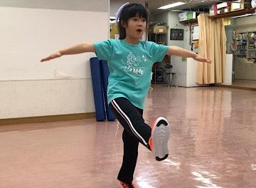 kids_taikan023.jpg