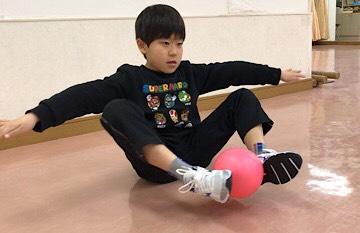 kids_taikan024.jpg