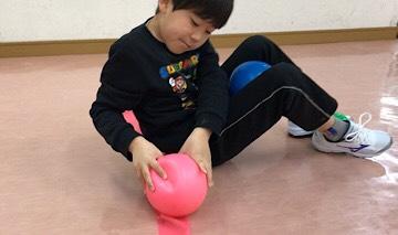 kids_taikan025.jpg