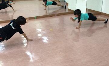 kids_taikan029.jpg