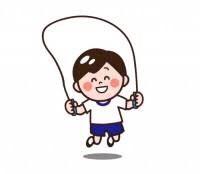 kids_taikan032.jpg