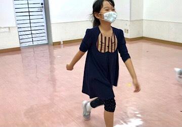 kids_taikan033.jpg