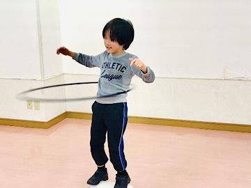 kids_taikan043.jpg