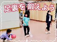 kids_taikan044.jpg