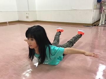 kids_taikan_020.jpg