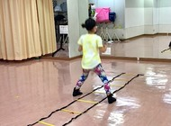kids_taikan_035.jpg